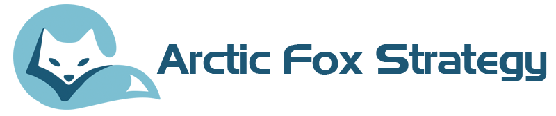 Arctic Fox Strategy
